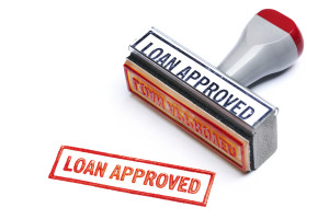 future of small business loans